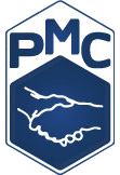 PMC Marketing Ltd
